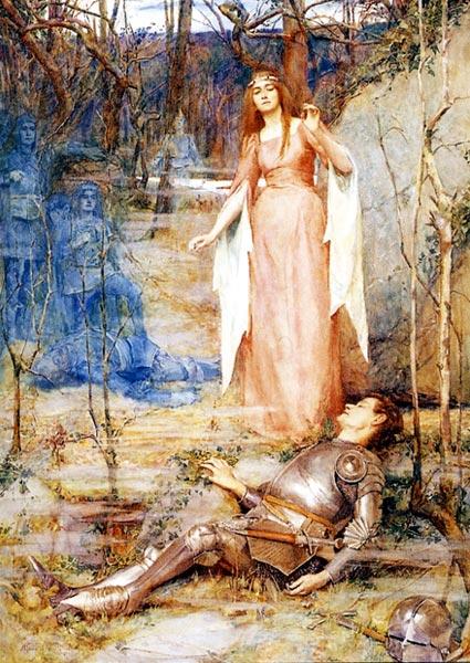 http://godsbay.ru/celts/images/celt05.jpg