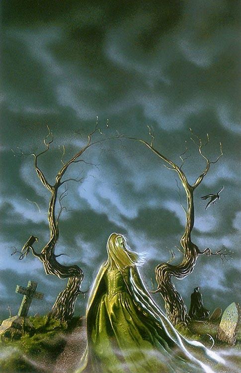 http://godsbay.ru/celts/images/celt051.jpg