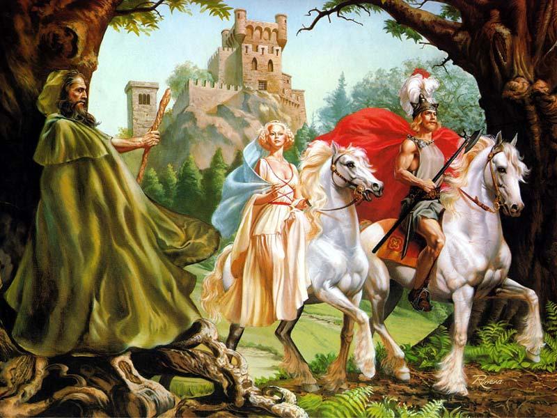 http://www.godsbay.ru/celts/images/celt101.jpg