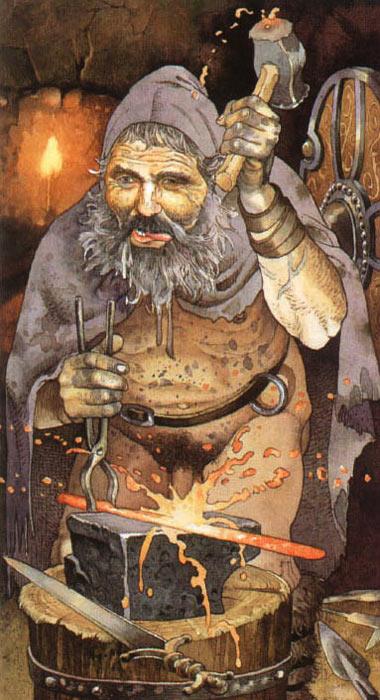 http://www.godsbay.ru/celts/images/celt11.jpg