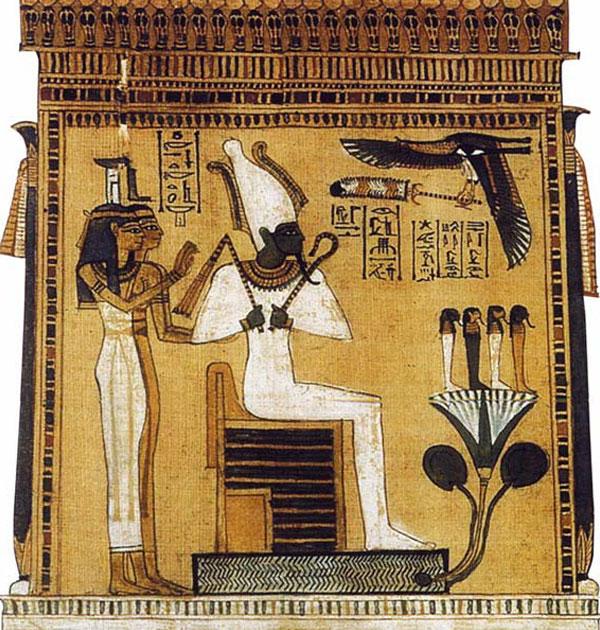 http://godsbay.ru/egypt/images/egypt24.jpg
