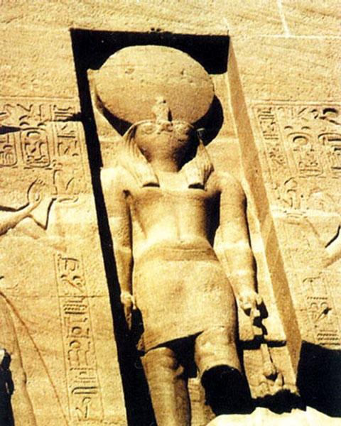 egypt...