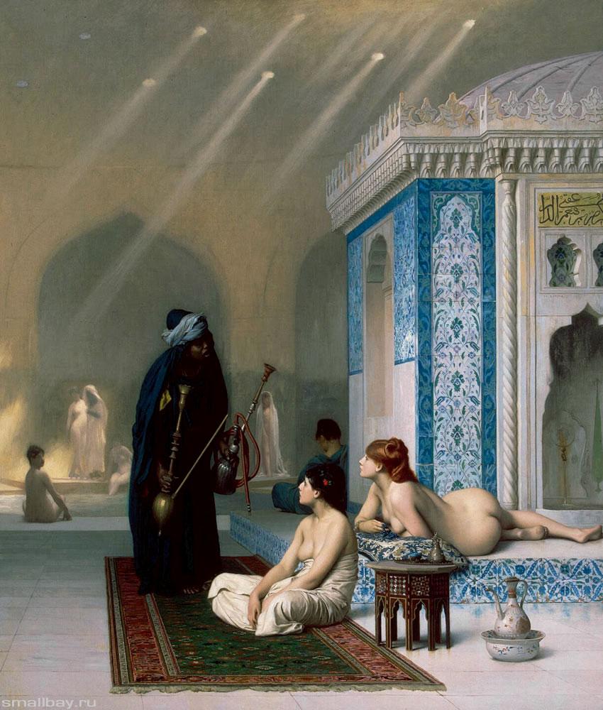 arabskie-sheyhi-seks