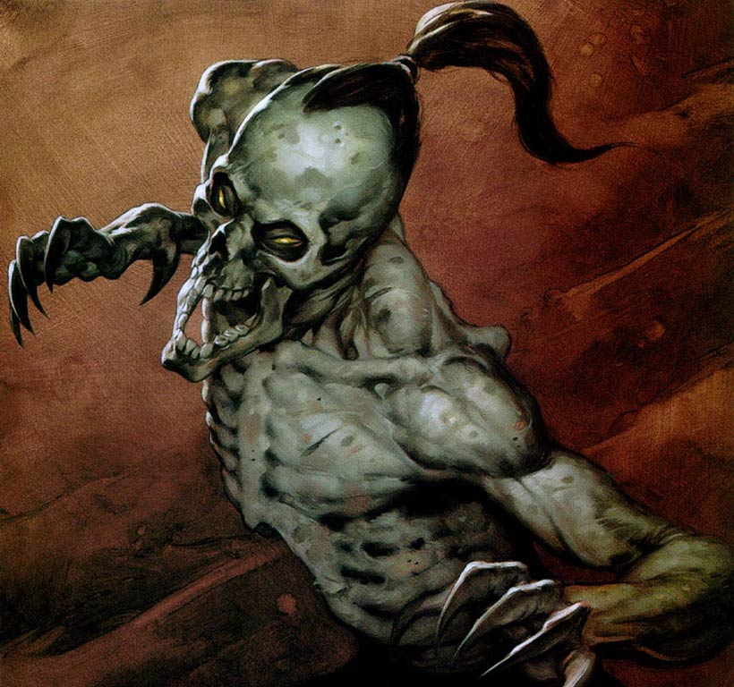 http://godsbay.ru/paint/images/demons02.jpg