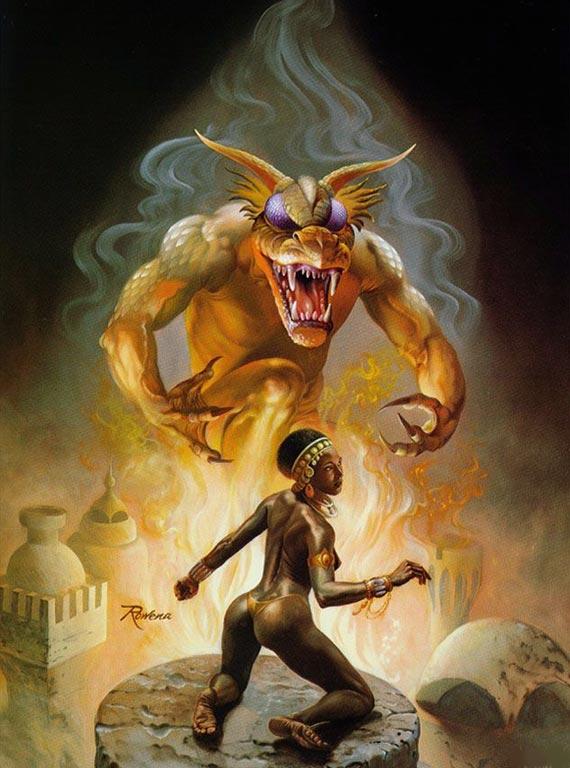 http://godsbay.ru/paint/images/demons07.jpg