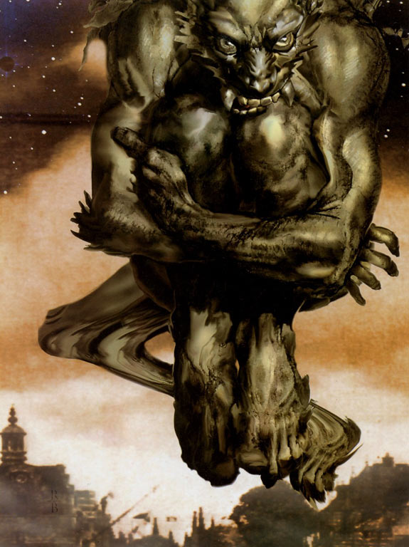 http://godsbay.ru/paint/images/demons11.jpg