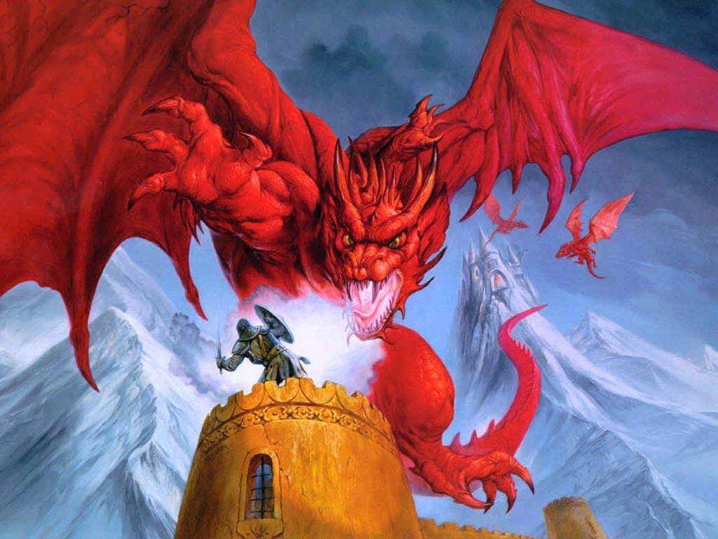 Mitovi,  legende, narodno predanje - Page 2 Dragons07