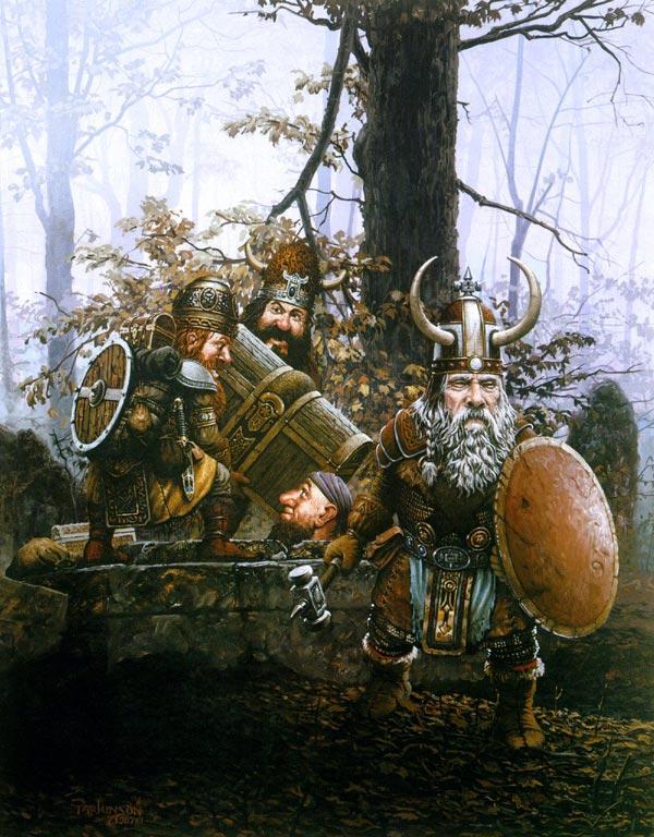 http://www.godsbay.ru/paint/images/dwarves03.jpg