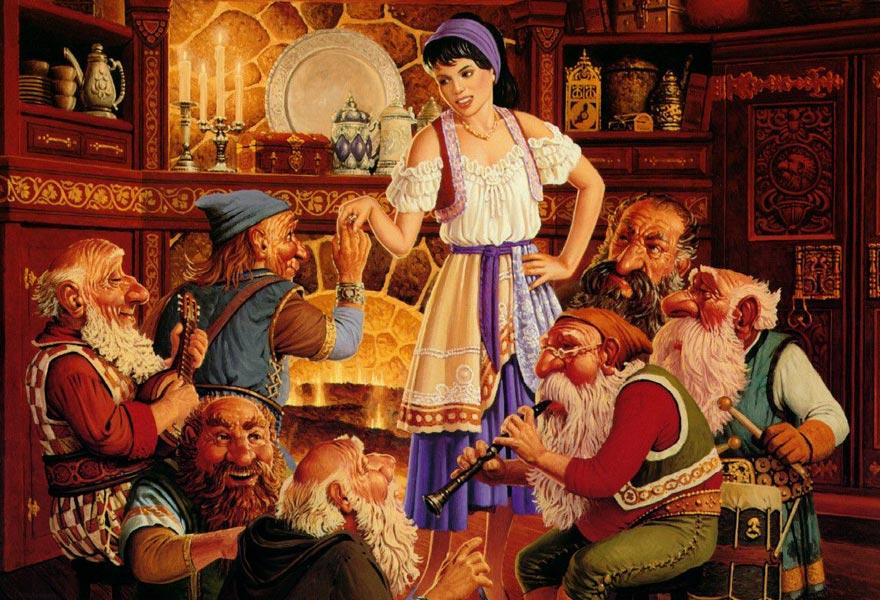 http://godsbay.ru/paint/images/dwarves05.jpg