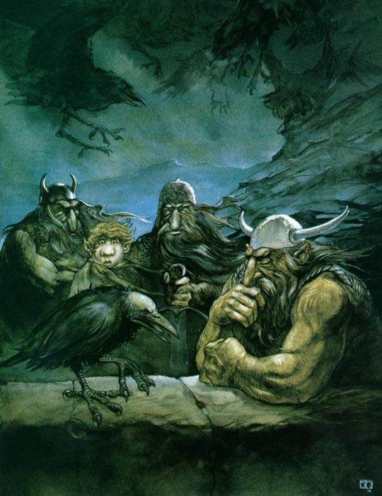 http://godsbay.ru/paint/images/dwarves09.jpg