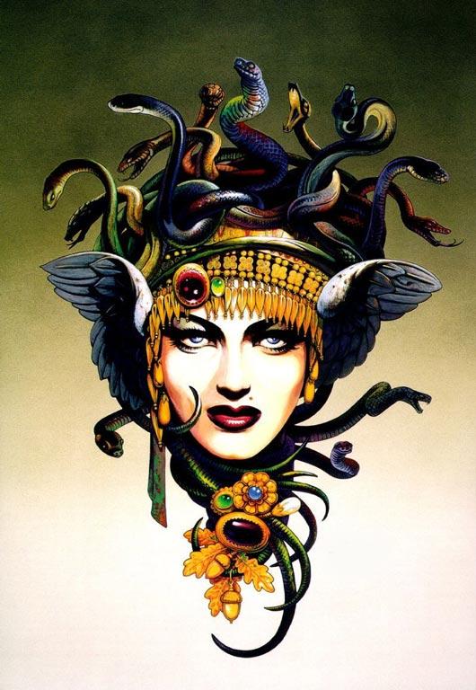 http://godsbay.ru/paint/images/gorgones03.jpg