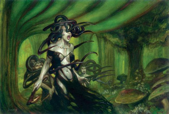 http://godsbay.ru/paint/images/gorgones07.jpg