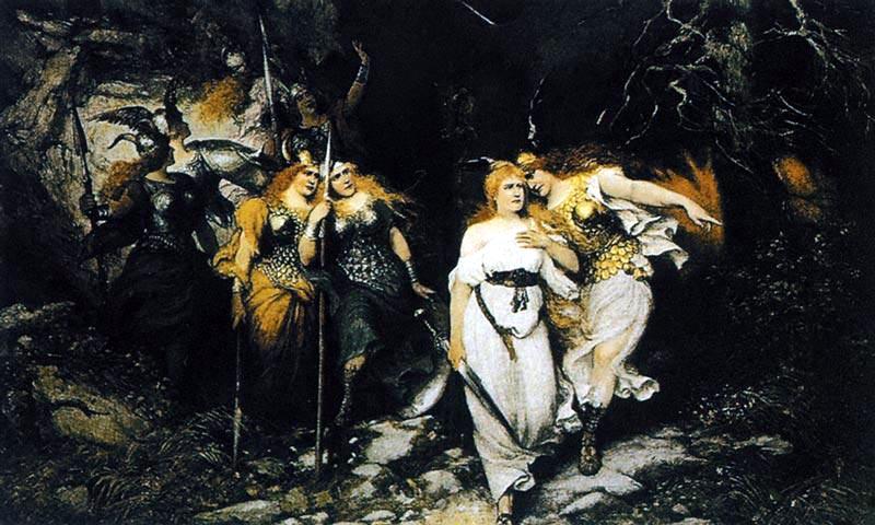 http://godsbay.ru/vikings/images/viking06.jpg