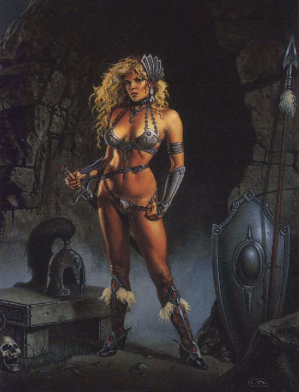 http://godsbay.ru/vikings/images/viking067.jpg