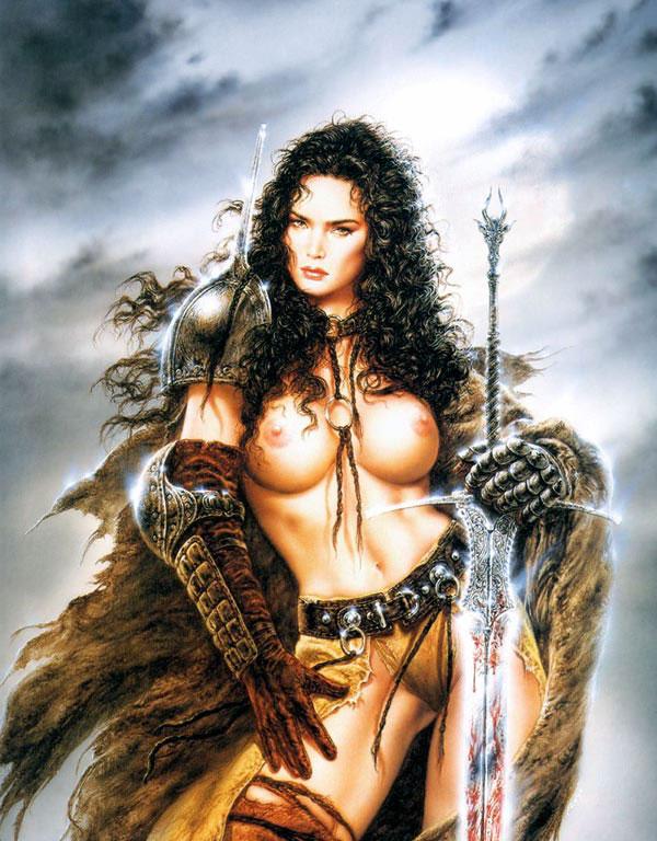 http://godsbay.ru/vikings/images/viking070.jpg