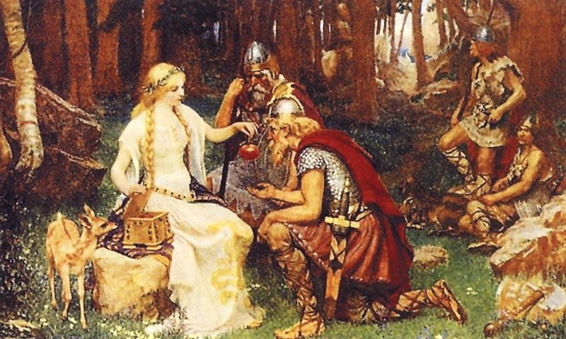 http://godsbay.ru/vikings/images/viking09.jpg