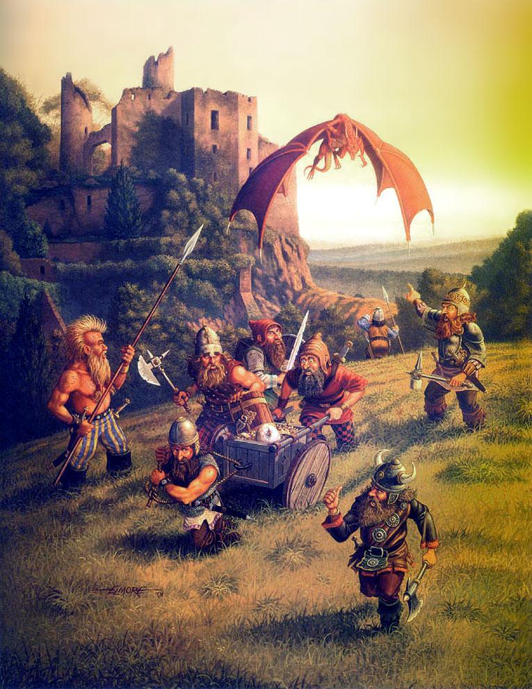 http://godsbay.ru/vikings/images/viking113.jpg