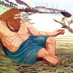 http://godsbay.ru/vikings/images/viking121_small.jpg