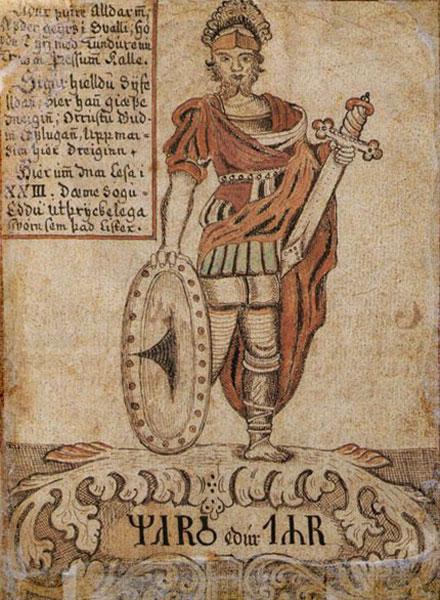 viking25.jpg