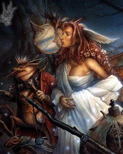 http://godsbay.ru/vikings/images/viking282.jpg