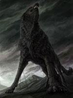 http://godsbay.ru/vikings/images/viking32_small.jpg