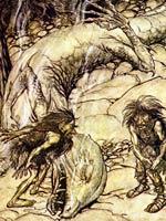 http://godsbay.ru/vikings/images/viking373_small.jpg